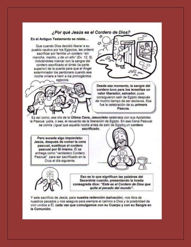 Results for Imagenes Del Cordero De Dios Para Niños