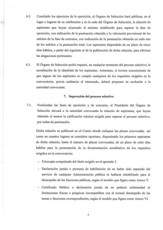 Oferta de empleo - Embajada de España en el Reino Unido (Londres)