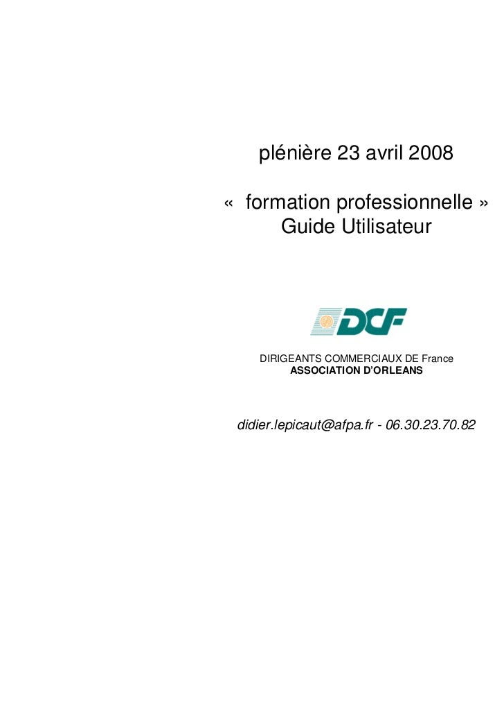 Doc3 dcf 23avri08_for_pro_lepicaut_v2.0