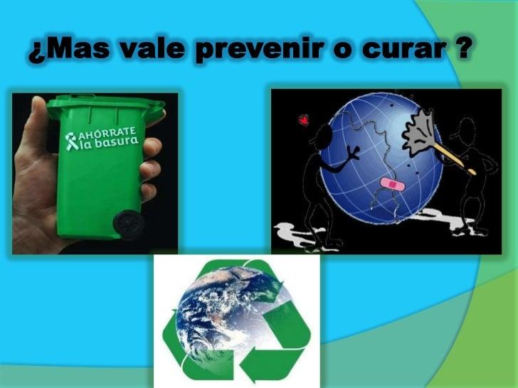 Recolector de basura libres pueblamp4 - 3 10