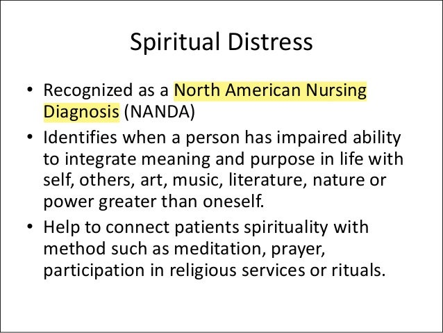 Spiritual Healing the Native American Way With Herbs and Other Spiritual Helpers