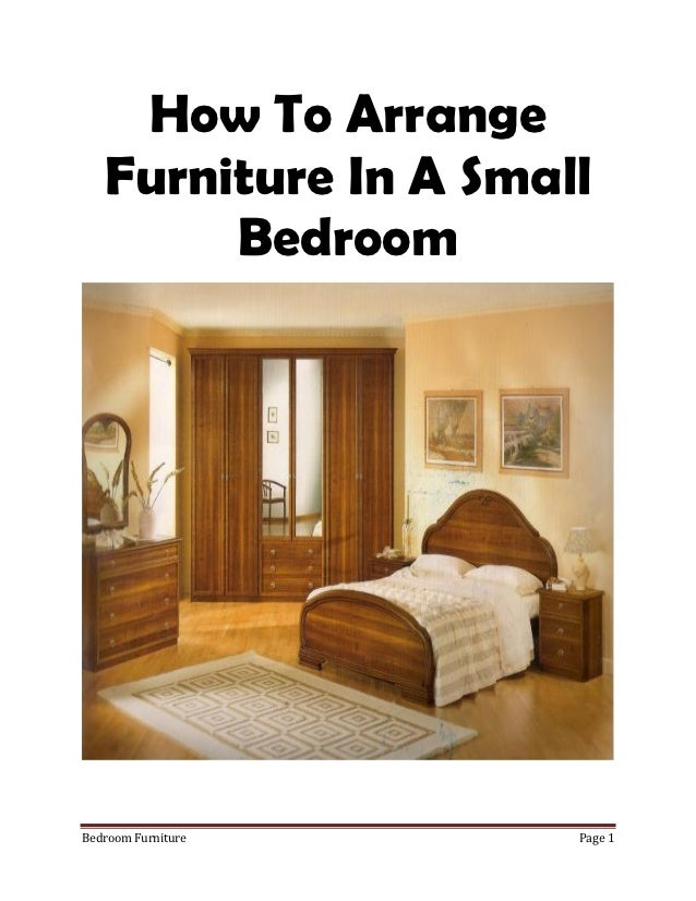 furniture arrangement ideas for bedroom pictures awesome design500375 bedroom arrangements 17 - Bedroom Placement Ideas