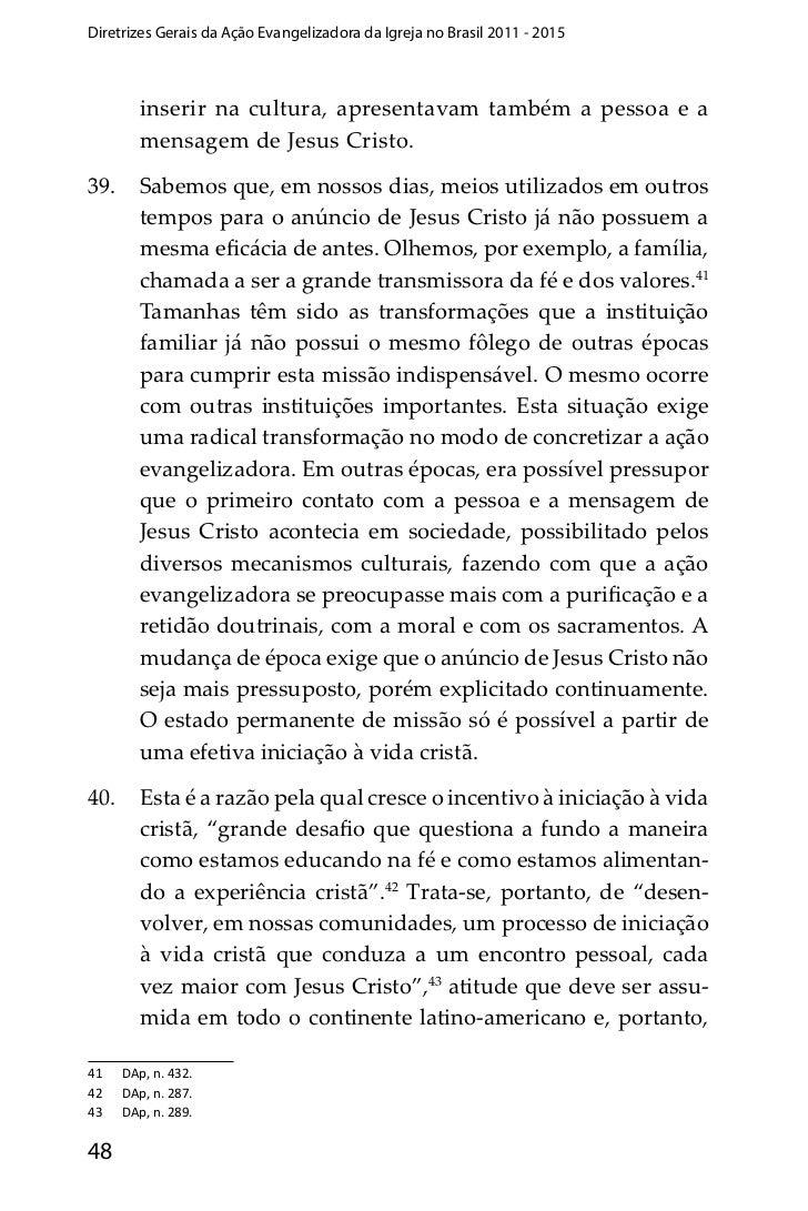 Presbyterorum ordinis latino dating