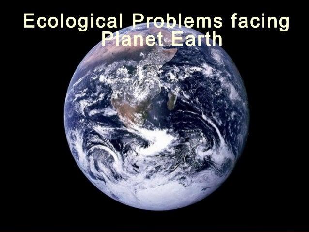 TERAPIA HOMA  Ecological Problems facing Planet Earth  super-technologia przyszłości dla całkowitego uzdrowienia