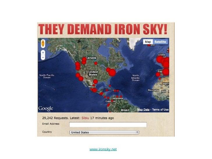 www.ironsky.net