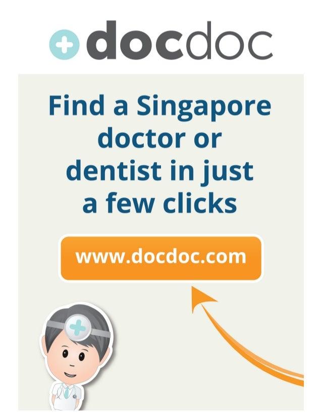 DocDoc.com Poster #2