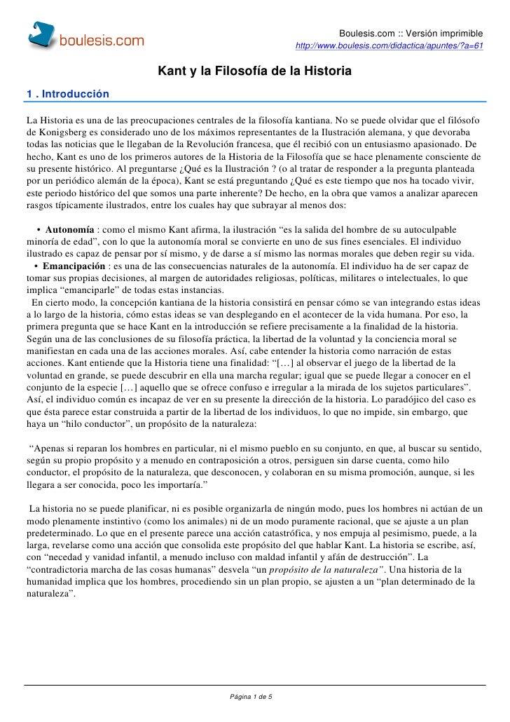 Boulesis.com :: Versión imprimible                                                                   http://www.boulesis.c...