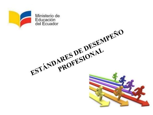 N° ESTÁNDARES GENERALES ESTÁNDARES ESPECÍFICOS SI NO OBSERVACIONES DIMENSIÓN A: PLANIFICACIÓN ESTRATÉGICA 1 A.1 El docente...