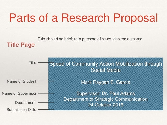 bioessays researchgate open topics
