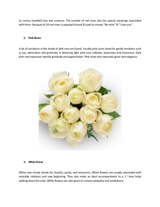 What do white flowers represent choice image flower decoration ideas what do white flowers represent image collections flower cool what do white flowers represent ideas images mightylinksfo