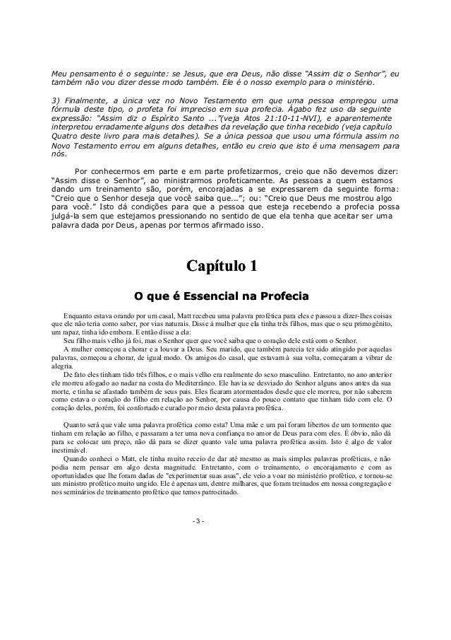 Doc go.net 353489982-escola-de-profetas-kris-vallotton.pdf Slide 3