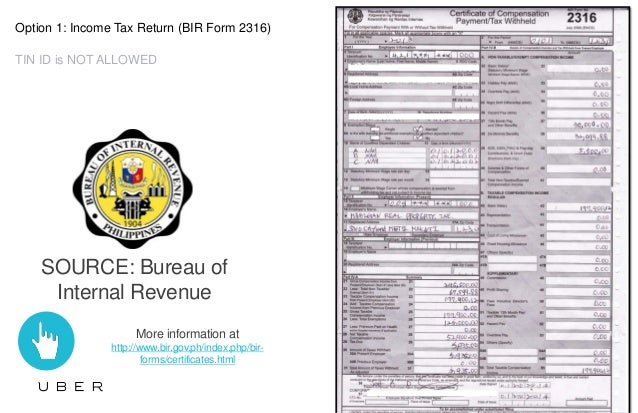 Bir gov ph forms 1701 excel
