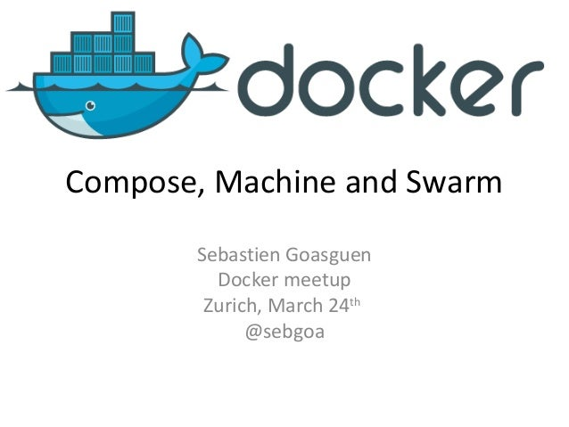 how to stop docker swarm