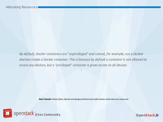 """Allocating Resources 