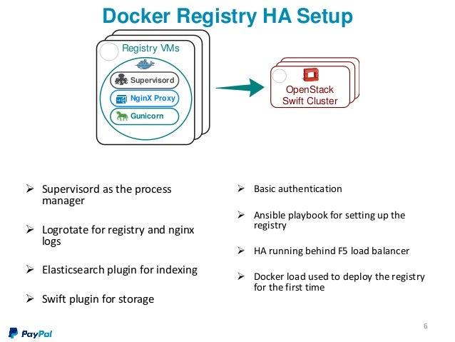 Dockercon2015_paypal