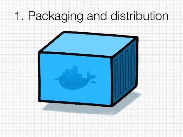 libcontainer github.com/docker/libcontainer Now a standalone project #libcontainer on Freenode