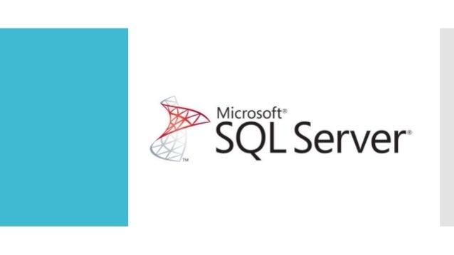 Building a test database # Build a test data image FROM microsoft/mssql-server-windows COPY . . RUN sqlcmd -i CreateAndPop...