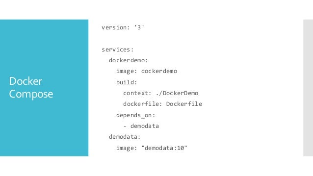 Conclusion © ABL - The Problem Solver 25  Docker is a great way of shipping and hosting applications  Works well on Linu...