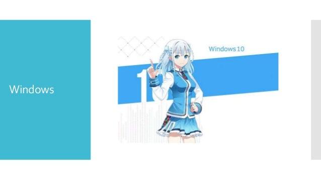Nano server vs Windows ServerCore  OnWindows Docker containers can either run Nano Server or Windows Server Core  The mi...