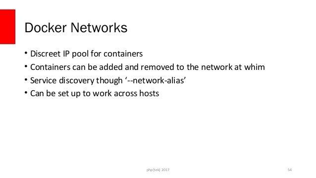 php[tek] 2017 Create a network 55