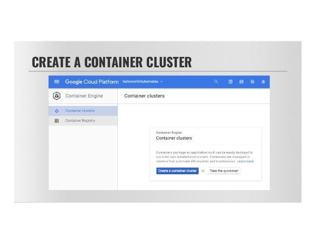 brew cask install google-cloud-sdk