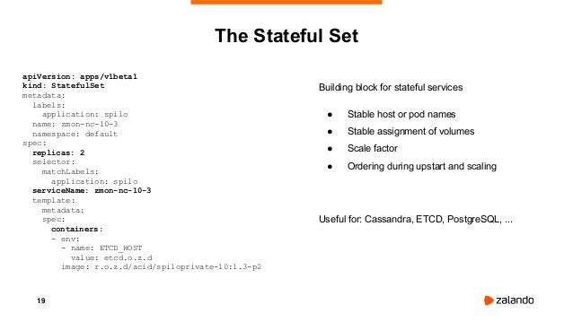 essay topic informative dorian gray
