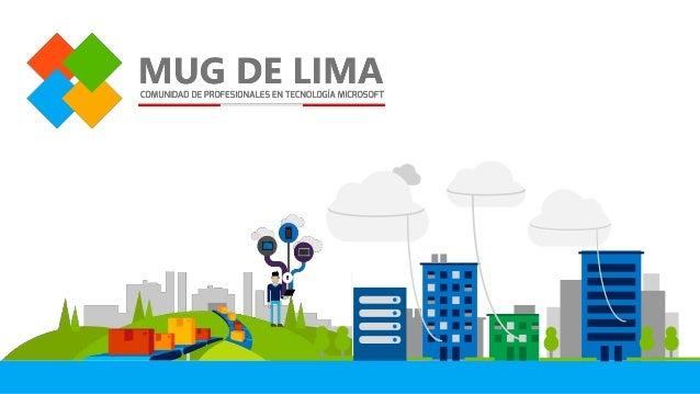 Despliegue de aplicaciones .net Core en Docker Ernesto Cárdenas Cangahuala @fisica3 www.consultorinternet.com