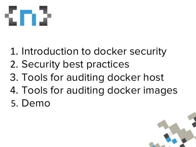 Docker Cors Issue