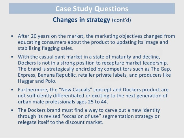 carrefour which way to go case study question and answer Strategic management - carrefour case analysis case study: carrefour case 7 analysis: the question remains, then, what should carrefour.