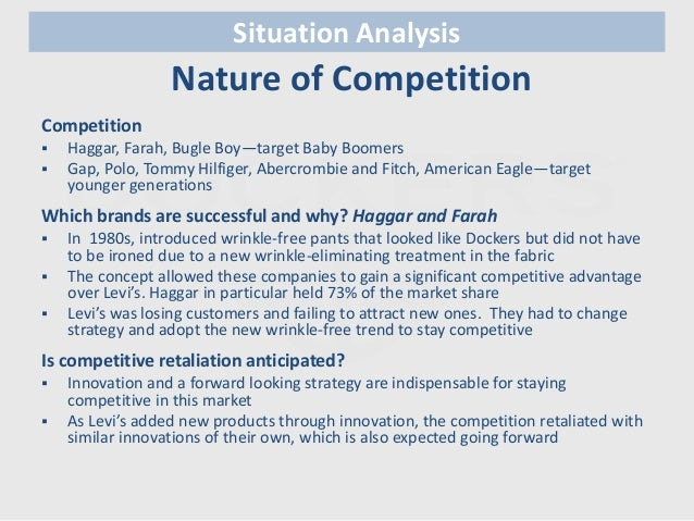 tommy hilfiger case study Tommy hilfiger case solution,tommy hilfiger case analysis, tommy hilfiger case study solution, perform an exhaustive external analysis for europe and usa in an independent way.