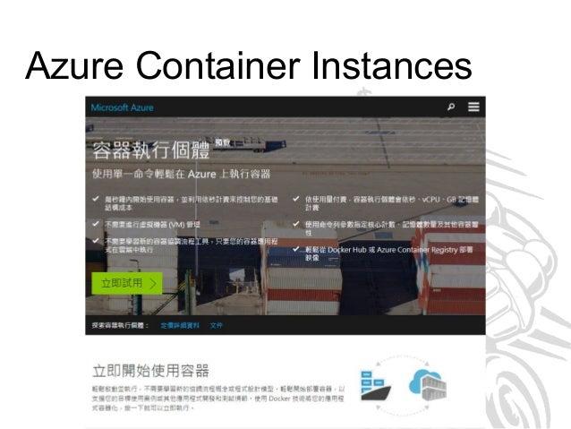6. GitLab 結合 Docker 容器開發測試