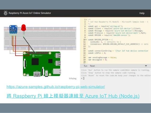 Docker Autobuild Building ARM containers on any x86 machine, even DockerHub GitHub source code IoT DevOps
