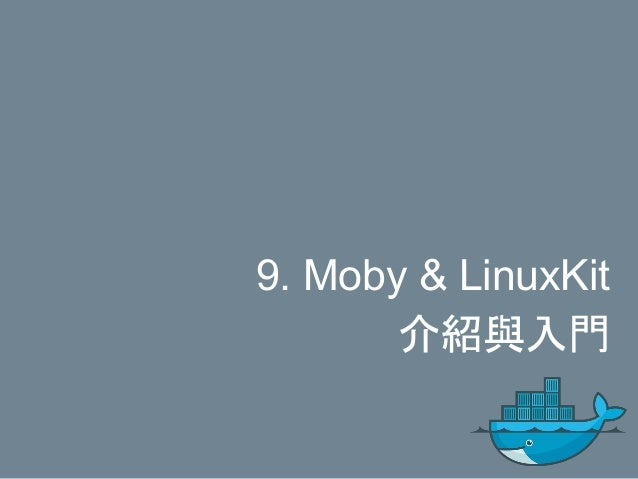 Business model Microservices Infrastructure as Code Container Design DevOps