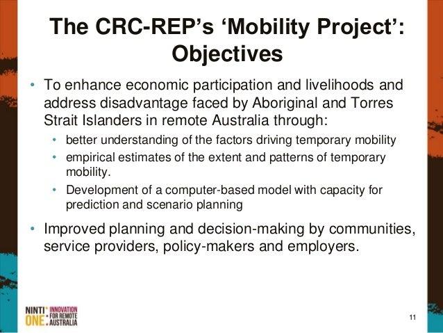 Torres Strait Islanders Cultural Needs