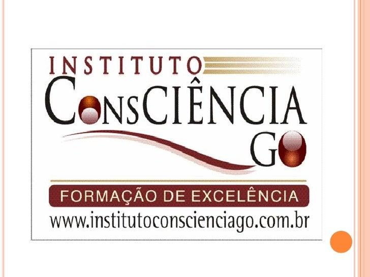 DOCÊNCIA NO ENSINO SUPERIOR       Prof. Orvandil Moreira Barbosa       Blog: www.domomb.blospot.com           domorvandil@...