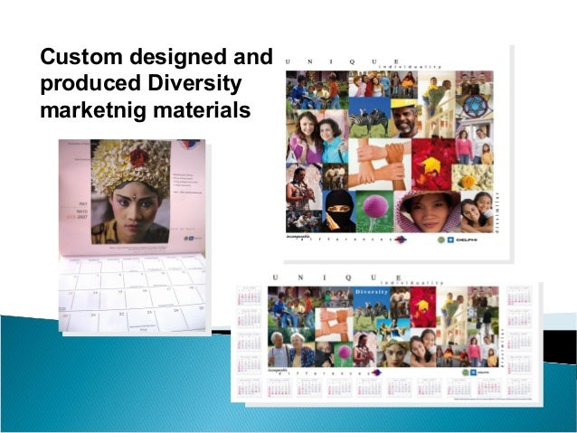 entire concept of workforce diversity Entire site shrm foundation shrm  we need a global workforce that not only  perhaps that explains why the concept of organizational diversity itself has.