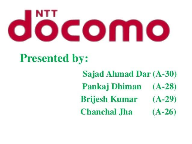 Presented by: Sajad Ahmad Dar (A-30) Pankaj Dhiman (A-28) Brijesh Kumar (A-29) Chanchal Jha (A-26)