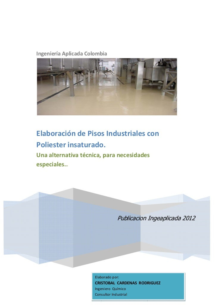 IngenieríaAplicadaColombia                                                                ...