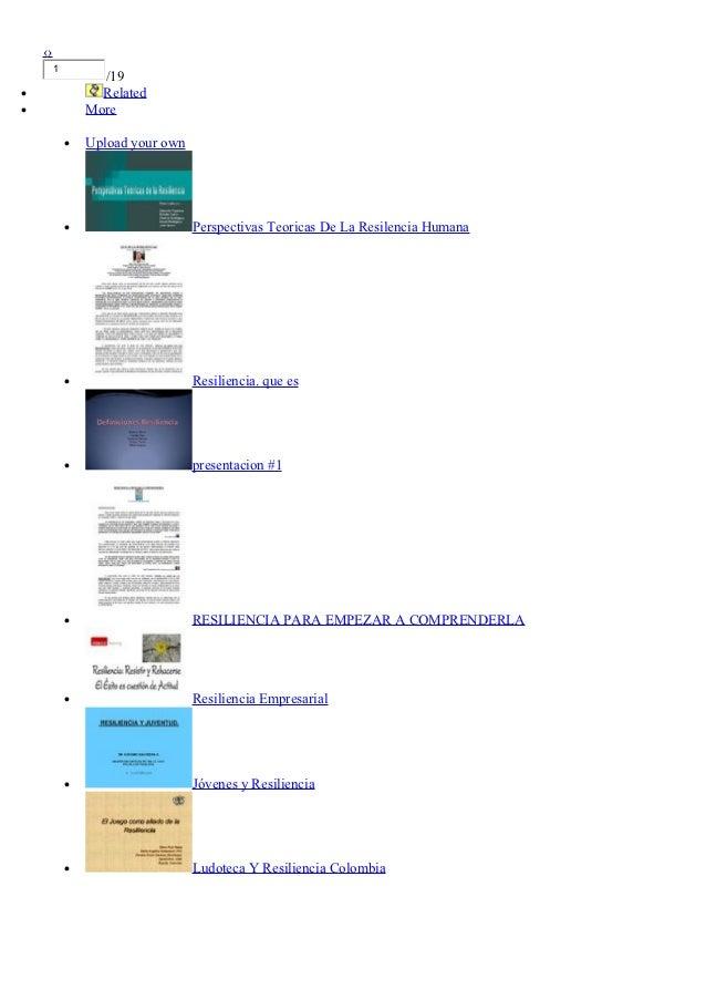 •   Seminario de hidratacion parenteral conceptos basicos prof. dr. luis del rio die…•   Seminario de clinica quirurgica v...