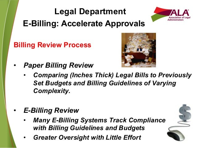 2012 Reg 2 Conference And Expo Fm03 Electronic Billing