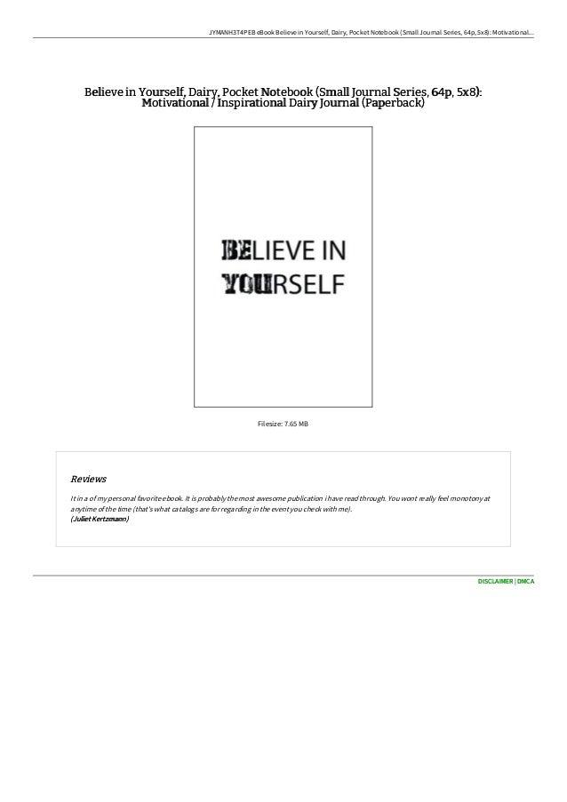 believeinyourselfdairypocketnotebooksmall 1 638