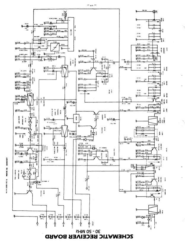 Docslide.us service manual-neutec-sm1645