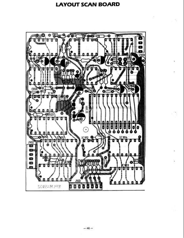 Docslide.us service manual-neutec-sm1645