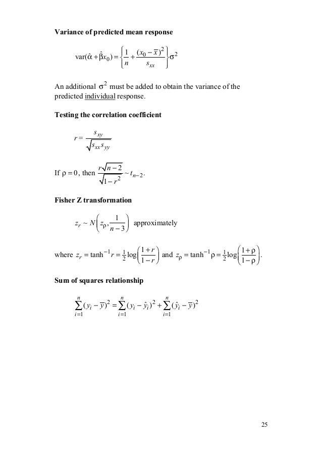 docslide us 2002 formulae and tables rh slideshare net
