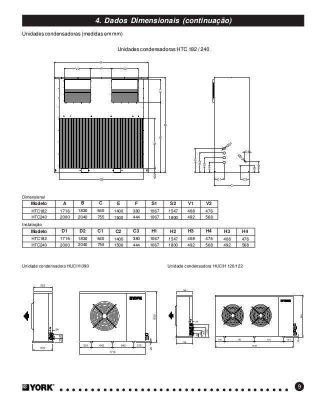 Docslide.us manual de-instalacao-operacao-e-manutencao