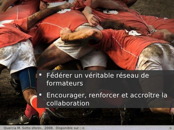 Modulable, flexible et évolutif...    SoumitNandi,Duplo,Octobre7,2007,Flickr,http://www.flickr.com/photos/soumit/17...