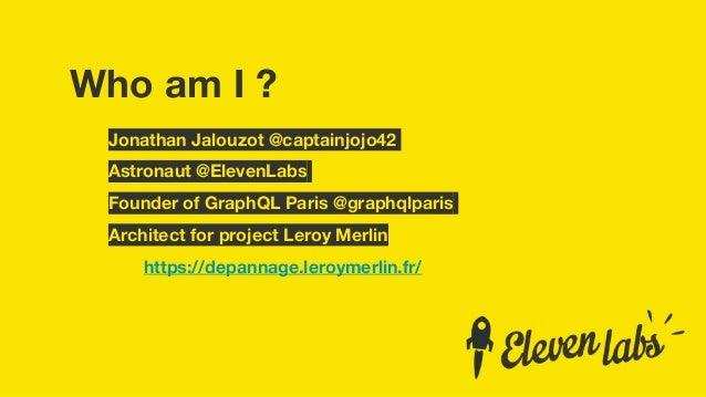 Create Graphql Server With Apollojs