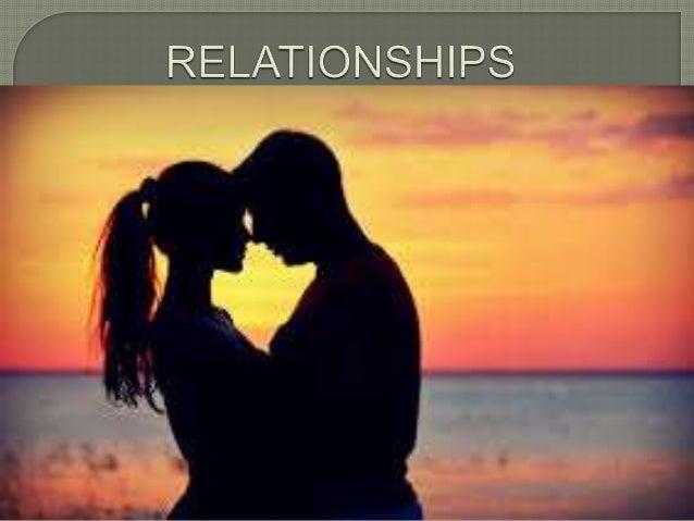 Geek dating websites