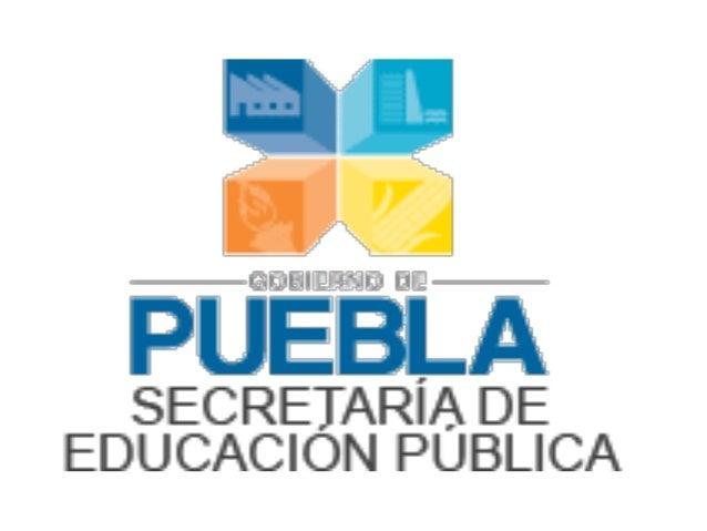 """""""EXCELENCIA ACADÉMICA Oportunidad para todos"""" Tlatlauquitepec, Puebla, a 14 de septiembre de 2013."""