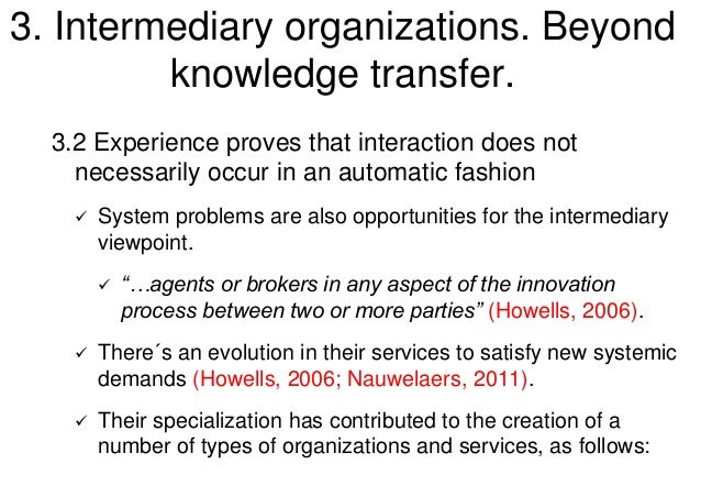 Management (doctoral programs)